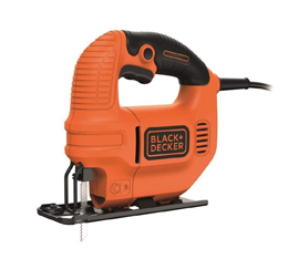 BLACK DECKER KS501 QS