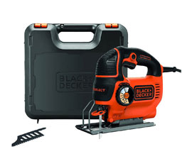 black and decker ks950sek
