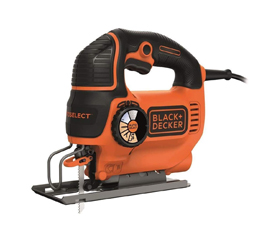 Black+Decker KS801SE-QS