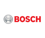 seghetto alternativo bosch